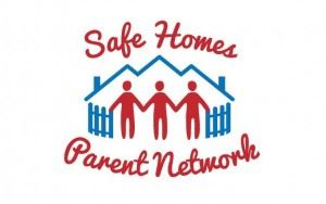 Safe Home Parent Network