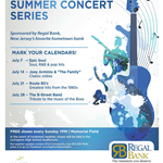 19-REG-308 Summer Concert Flyer