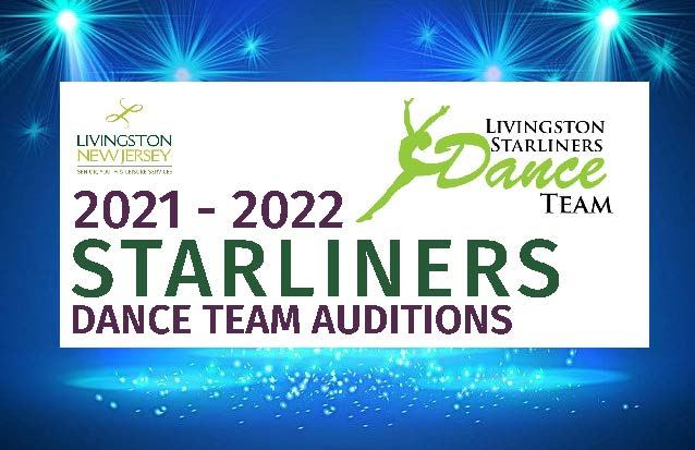 Dance Team Auditions 2021 BANNER PG 3