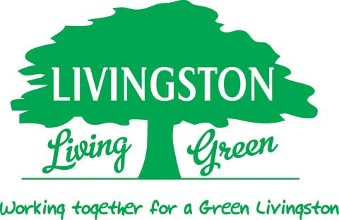 Livingston Green Team